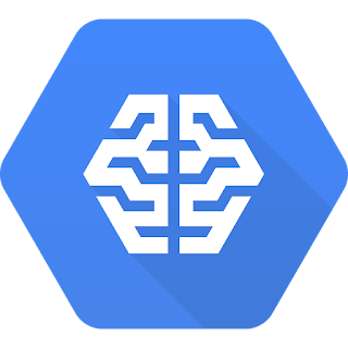 Machine Learning in the Cloud, with TensorFlow | Google Research
