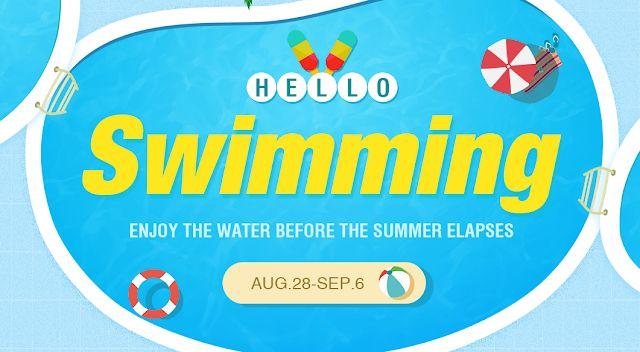 Tmart Summer Sale Aug 28 Sept 6 Luch Luch Craft Bloglovin