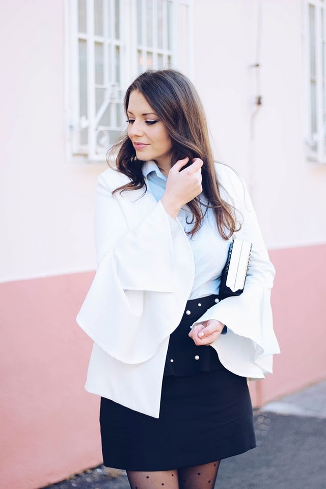 81eb4a4f49dc Pin. Share. This post is tagged in  fashion trends · moda · ootd · outfit  inspiration ...