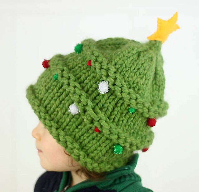 Click here to download this free knitting pattern (adsbygoogle    window.adsbygoogle  f303195b8f7