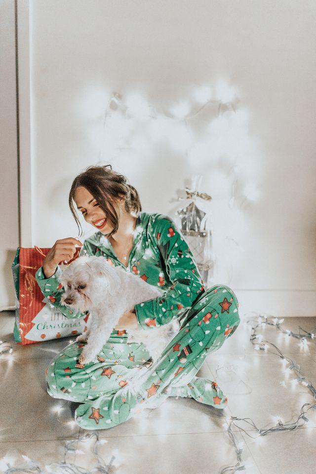 MERRY CHRISTMAS 2017 | Nany\'s Klozet | Bloglovin\'