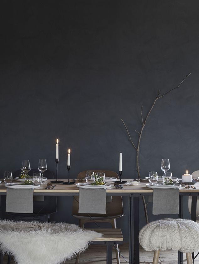 Ikea Navidad 2017   De lunares y naranjas   Bloglovin\'