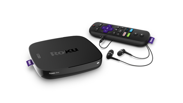 Roku brings down the cost of 4K streaming with its new