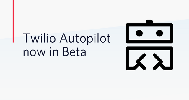 Meanwhile In Lab Experiment Roblox - Twilio Launches Autopilot To Help Developers Build Better