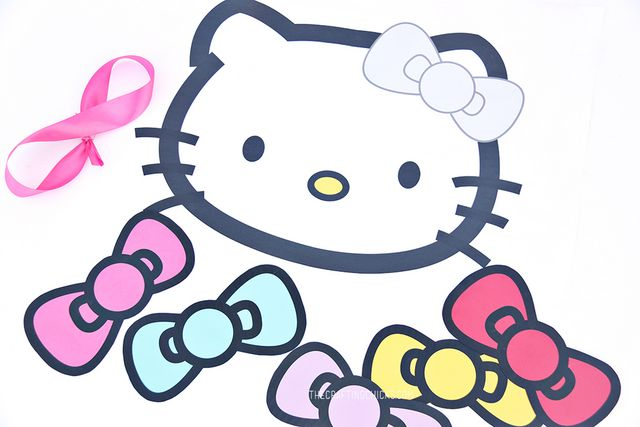 26516b854 Download the printables below. The download will come as a zip file, which  you'll need to unzip. Once unzipped, there will be 2 PDFs, one is the Hello  Kitty ...