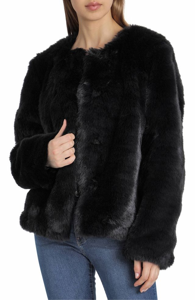 2e24b0e738f 18 really quite excellent faux fur coats and jackets