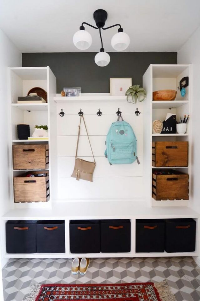 10 Best Of The Best Ikea Hacks Of 2018 Ikea Hackers Bloglovin