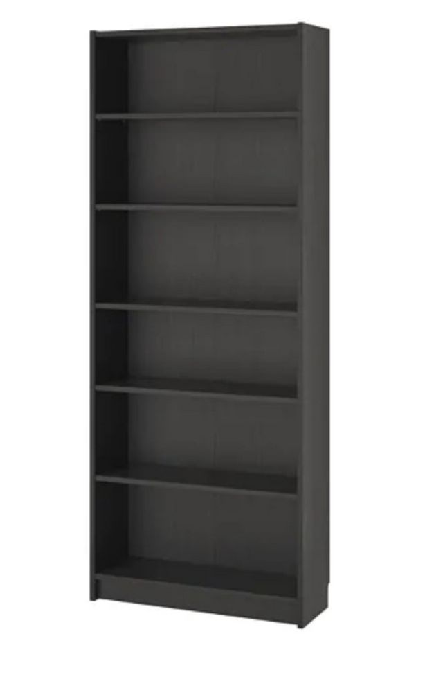 Hackers Help: BILLY bookcases as bedroom divider?   IKEA