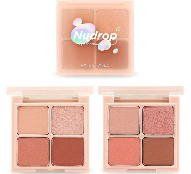 Peachy Makeup Picks For Summer Musings Of A Muse Bloglovin