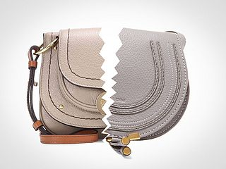 7de4f1c57f Now That the Contemporary Bag Market is the Best It s Ever Been ...