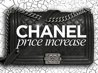 a7500f818a5ca5 The post A Chanel Price Increase on Timeless Classics Hits November 1st,  2018 appeared first on PurseBlog.