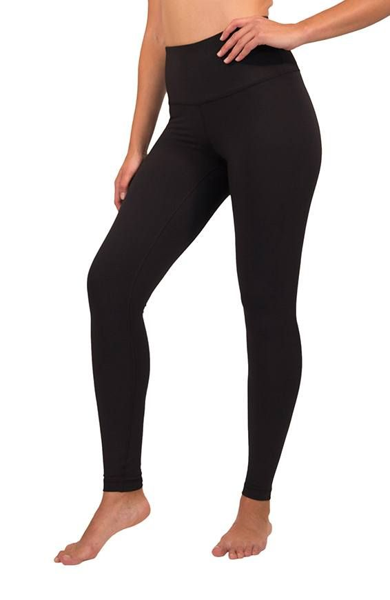 Clothing, Shoes & Accessories Girls' Formal Occasion Rational Forever 21 Black Heart Leggings Size S Dependable Performance