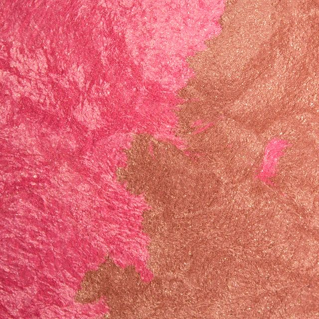 Mineralize Blush Duo by MAC #13