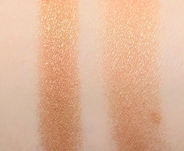 FaceStudio Master Chrome Metallic Highlighter by Maybelline #18