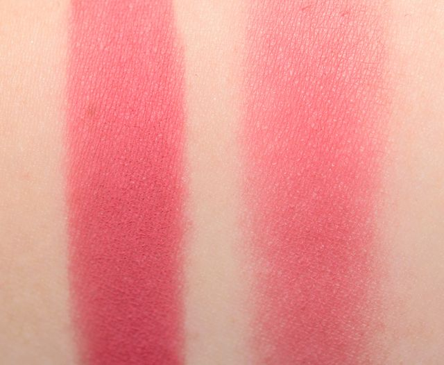 Rouge Blush by Dior #19