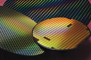 GlobalFoundries sues TSMC and 20 companies to block chip