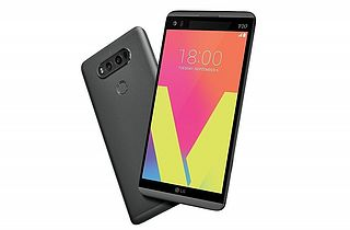 Bootloader Unlock and Root Guide for the LG V20 (LS997 – VS995