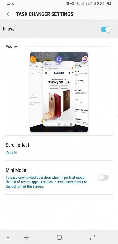 How to get the latest Samsung Good Lock on any Samsung Galaxy phone