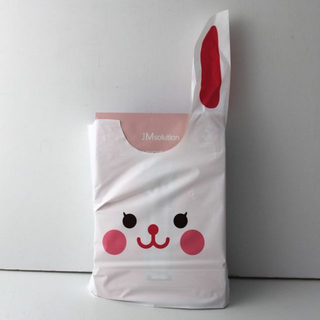 5a769abce8ff Bomibag is a monthly Asian beauty subscription containing mostly sample  sizes