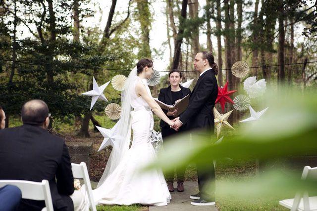 Non Religious Wedding.3 Beautiful Non Religious Wedding Ceremony Scripts A Practical