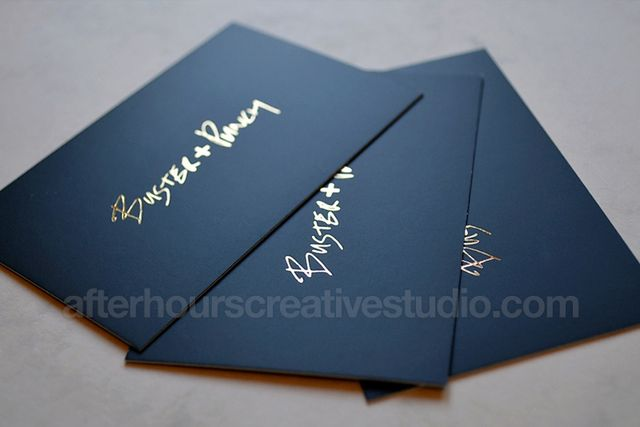 Gold foil business cards luxury printing posts by hourscreative business or administration you offer the business card you hand should have high quality finish try our gold foil business cards which are extremely colourmoves