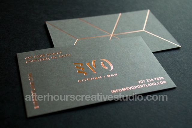It Through Gold Foil Business Cards This Will Shape A Comparable Impression Of Your Items And Administrations We Have Myriad Print Products That