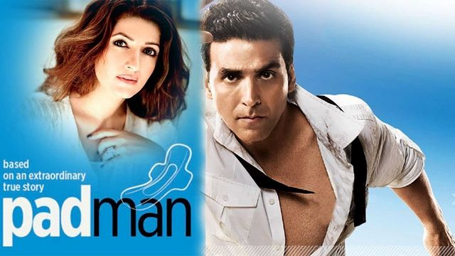 padman full movie download in 1080p