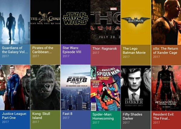 free 2017 movies download sites