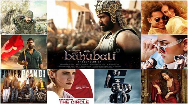 bahubali full hd movie download movies counter