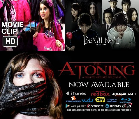 Best Horror Movies Download For Free | Posts by angela | Bloglovin'