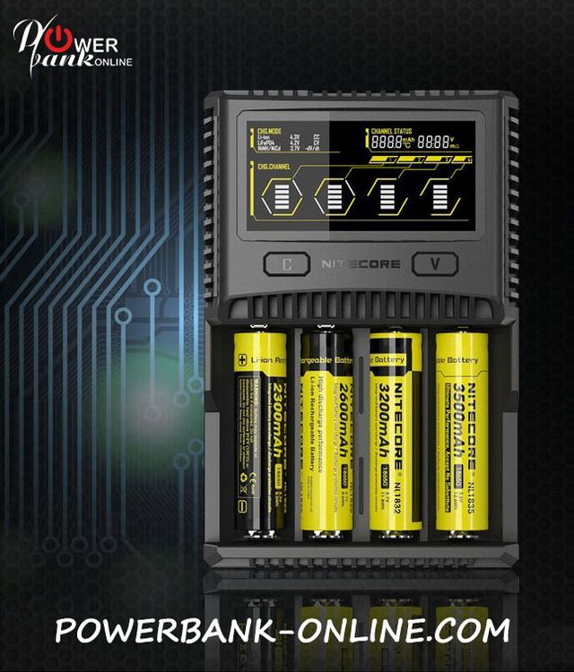 Best 18650 Battery 2020 Best Charger for 18650 Batteries Reviews 2018/2020 USA | Posts by