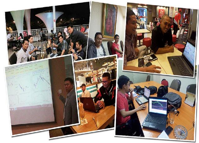 Tempat Edukasi Forex Trading Di Jakarta | Posts by Berita ...