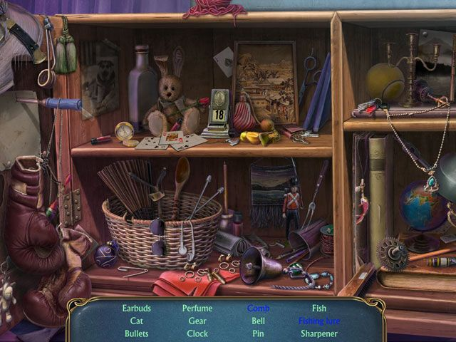 adventure games free download full version for windows 7