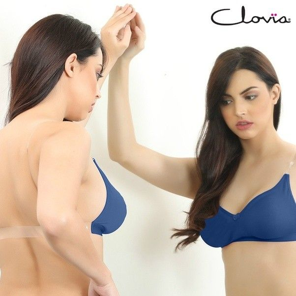 5aa3669816d84 https   fashion-guide.quora.com How-To-Find-The-Best-Color-Bras-Online