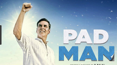 Watch Padman Full Movie Hd 1080p Posts By Carenwilly Bloglovin