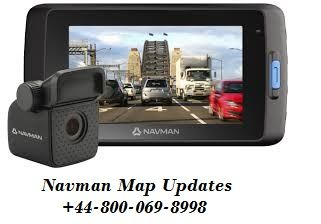 Update Navman S80 Maps for Flawless Move! Follow the simple Steps