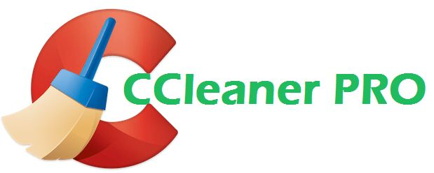 CCleaner Pro 5.43.6520 Crack + Registration Key All ...