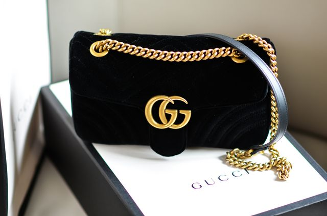 4d9d21dda88 NEW IN  GUCCI MARMONT