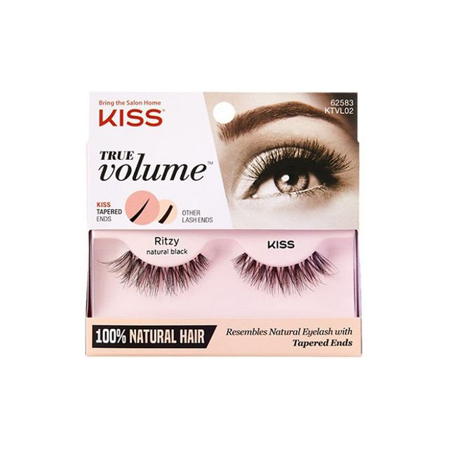 4a5db0f873b We searched through our favorite drugstore extensions to find the best  lashes out there. Scroll down to see what the top-rated drugstore eyelashes  are, ...
