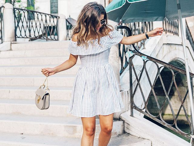 87b6bd456efd2 If you're anything like me, you like to have your outfits picked out before  a vacation. Efficient packing takes the stress out of planning a getaway,  ...