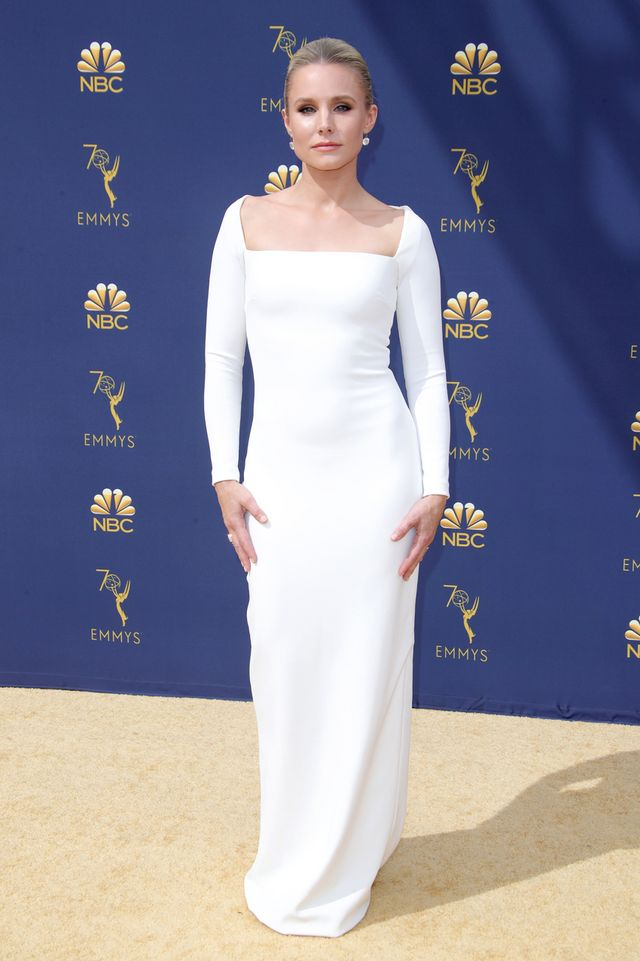 fdc308e8963 The Emmy Awards Looks That Made Us Do a Double Take