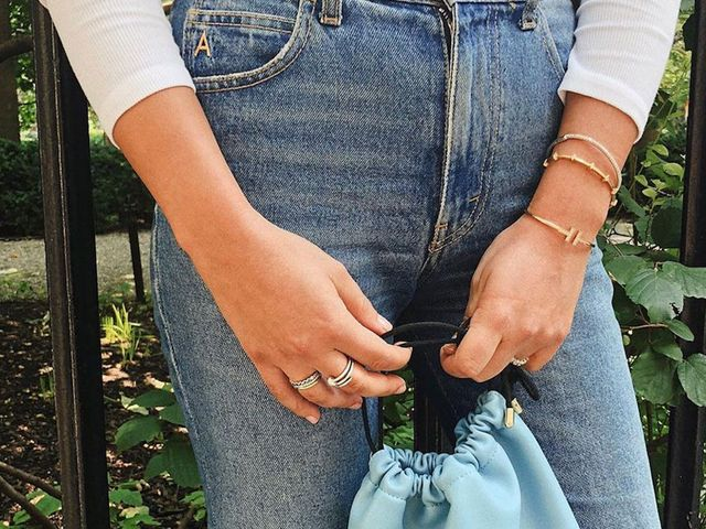 c0c8f2da51068 The Trends We Won t Wear With Jeans This Fall