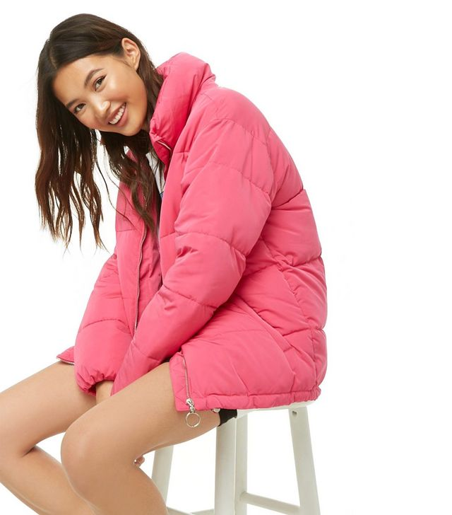 4b33d673b8 Affordable Coats and Jackets That Are Just Dang Great Looking ...