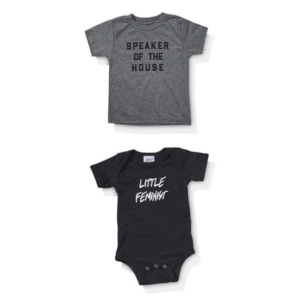 Bodysuits Clothes Onesies Jumpsuits Outfits Gray HappyLifea Make Racism Wrong Again Logo Baby Pajamas