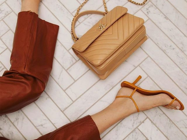 4b034d73404f9 6 New Shoe Trends Already Defining Fashion in 2019 | WhoWhatWear.com ...