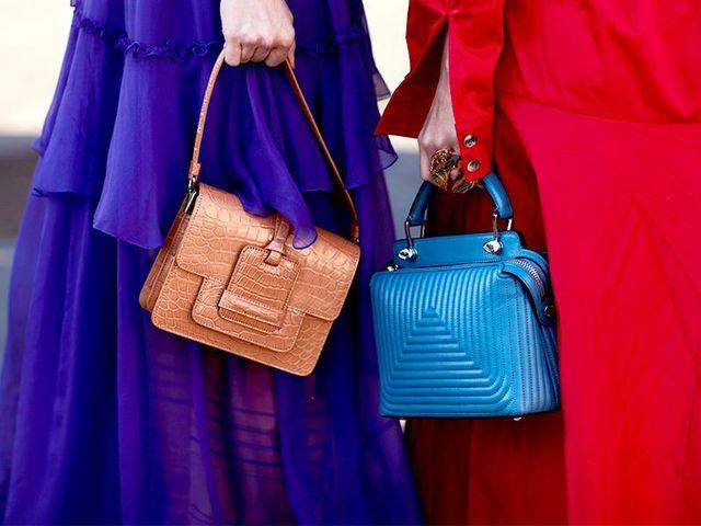 a1a975d0bff The  1 Feature That Makes Handbags Look Cheap