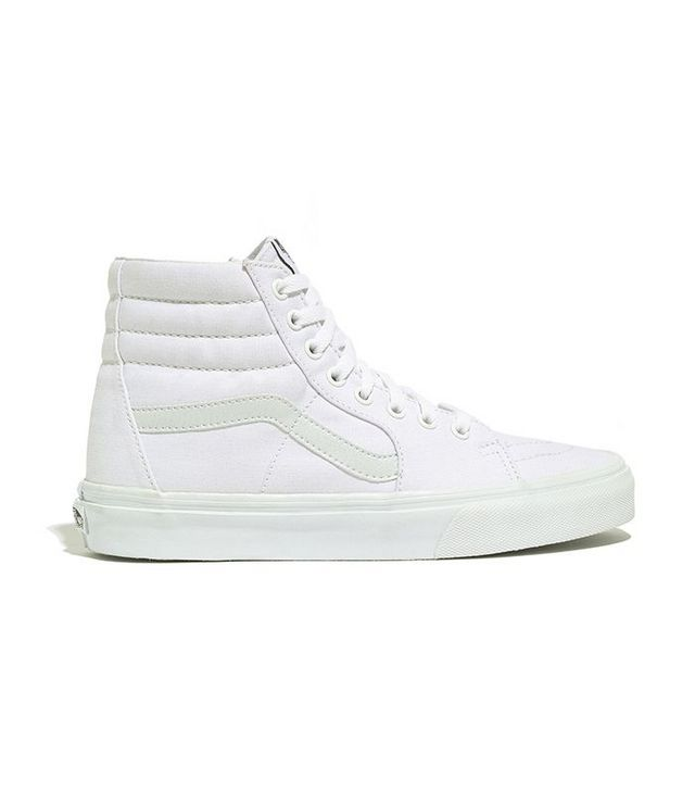 7a91d198611 For the skater boy in all of us. Still in need of fresh inspiration  These  are the sneaker trends that matter for summer!