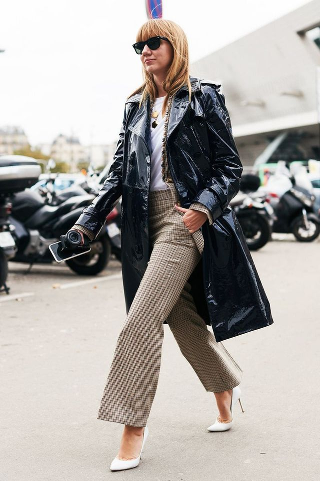 93a65f7708e See the cute work outfit ideas I m loving for this season below to help you  get out the door faster in the morning too!