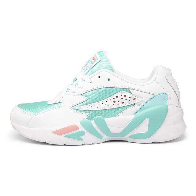 9fde8e27517 These