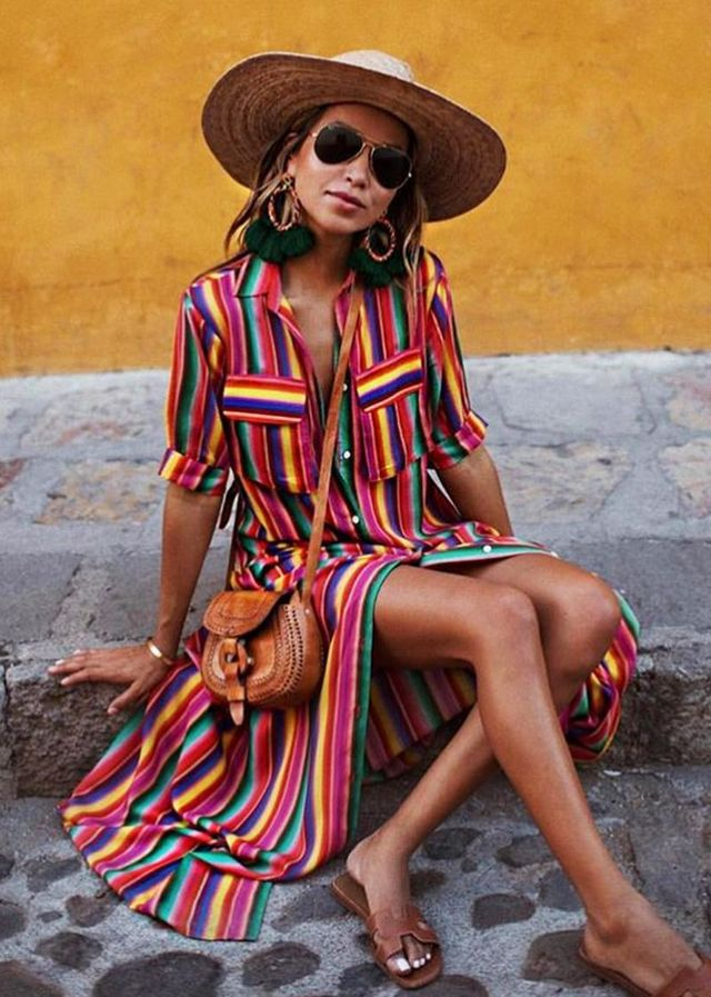 b8eb93ef8f020 These 8 Trends Are Definitely Going to Be on the Coolest Beaches in ...
